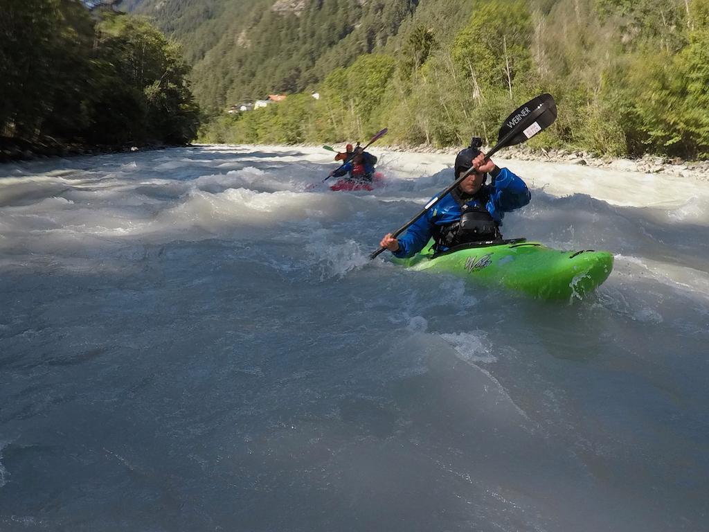 Kayak-School-Austria.jpg