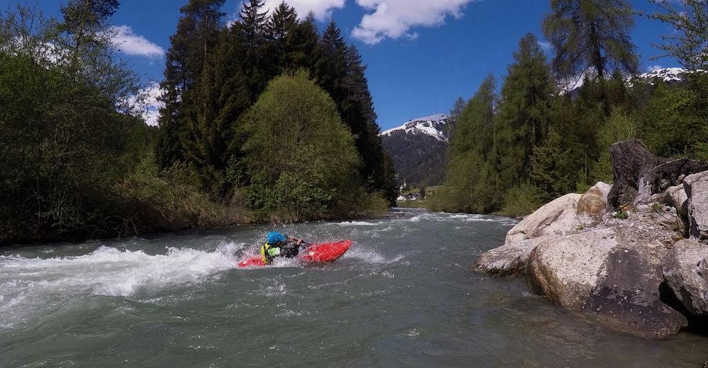 Kajakschule-Arlberg.jpg
