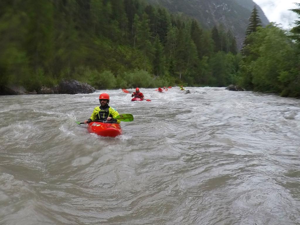 Kayaking-Courses-Austria.jpg