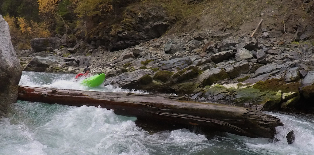 Kayak-Giarsun-Gorge-Switzerland.jpg