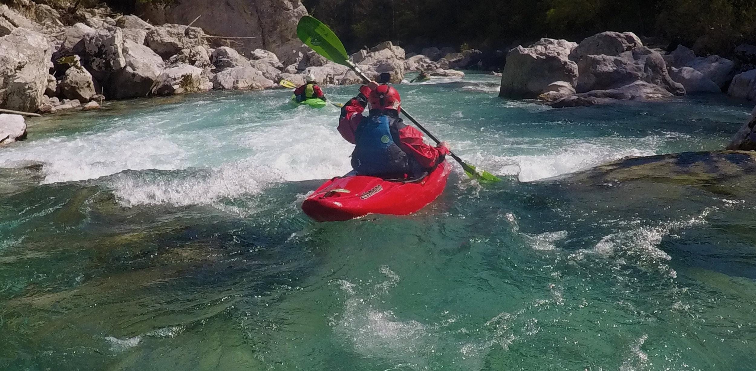 Kayaking-Courses-Soca-Valley-Slovenia.jpg