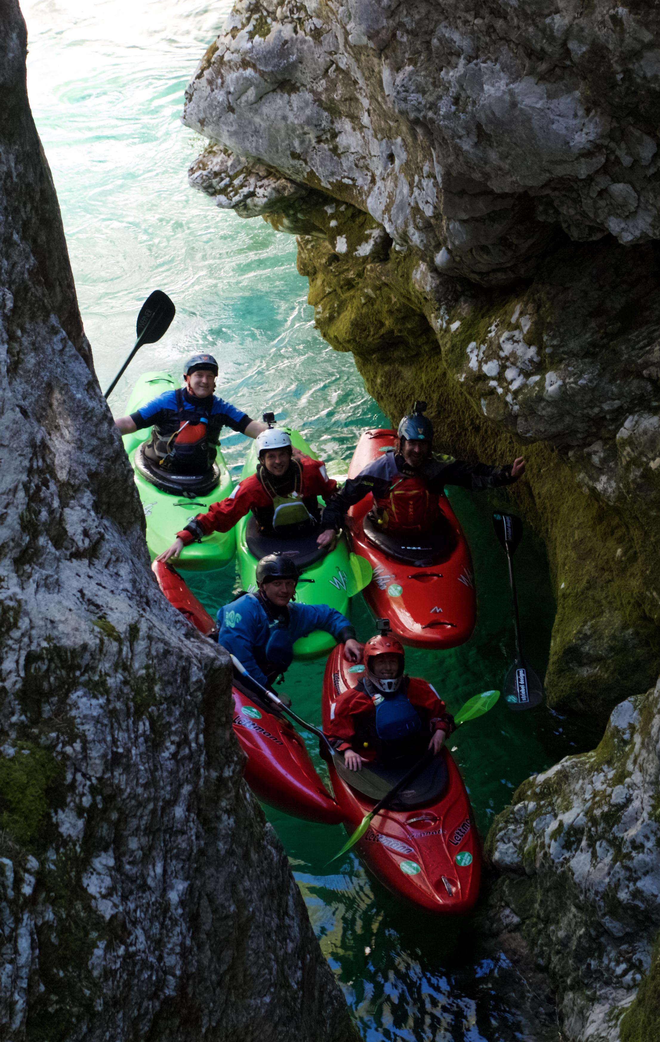 Kayaking-Trips-to-Soca-Valley.jpg