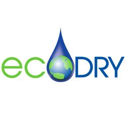 ecodry.jpg