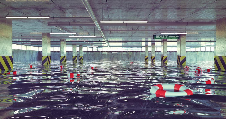 flooding-property.jpg