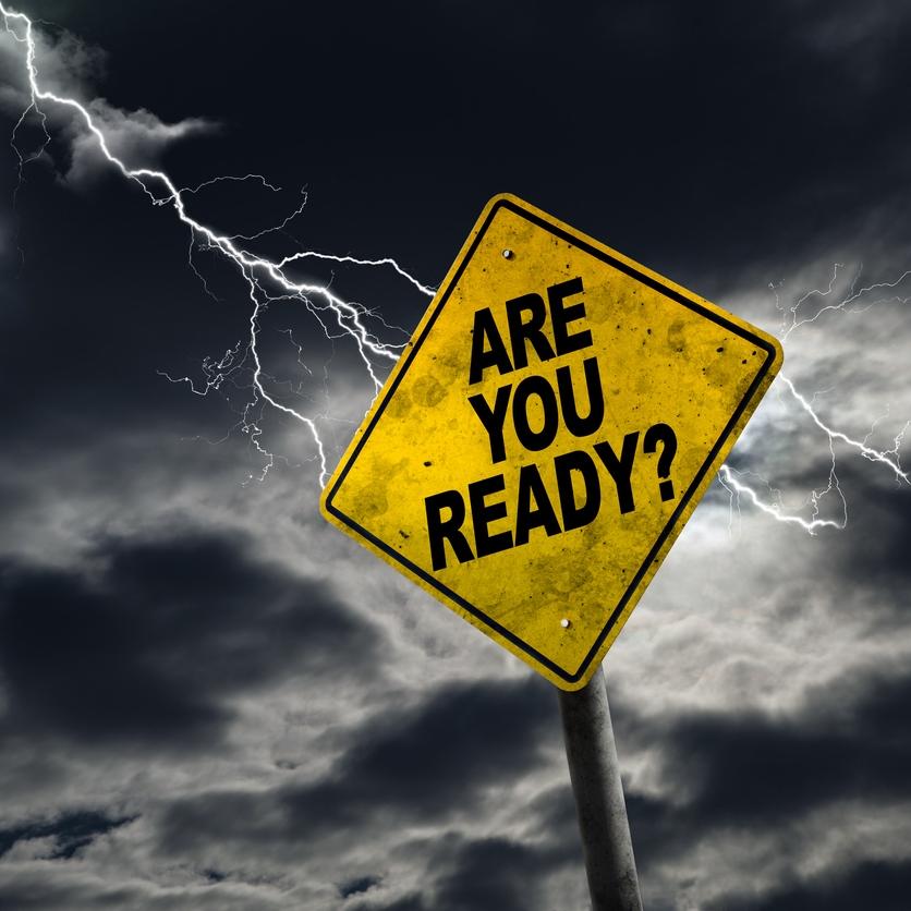 looming-storm-commercial.jpg
