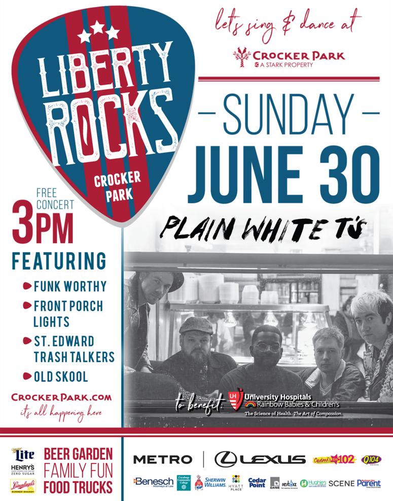 liberty-rocks-flyer-2.png