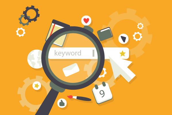 WOODWORKS COMMUNICATIONS - Keyword-Optimization.jpg