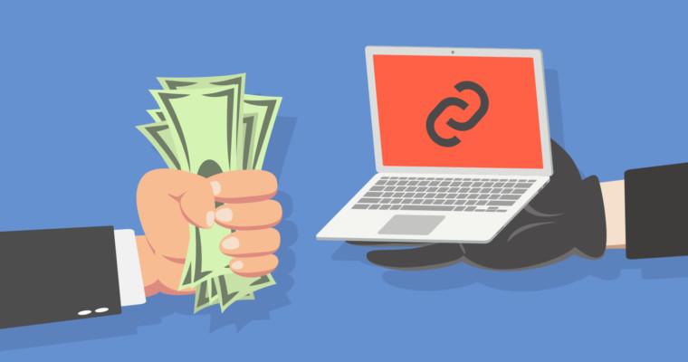 WOODWORKS COMMUNICATIONS - Dont-Buy-Links.jpg