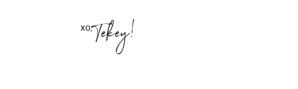 SIGNITURE (1).png