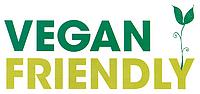 Vegan Friendly logo (200x94).png