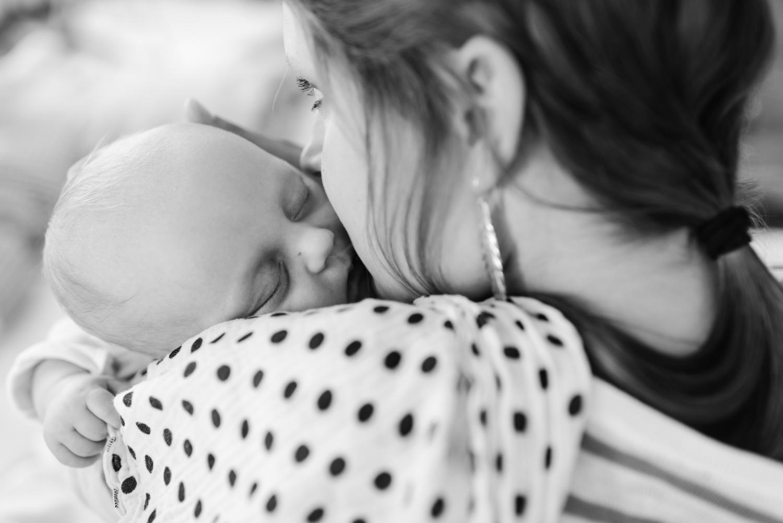 familienreportage-babyfotos-17.jpg
