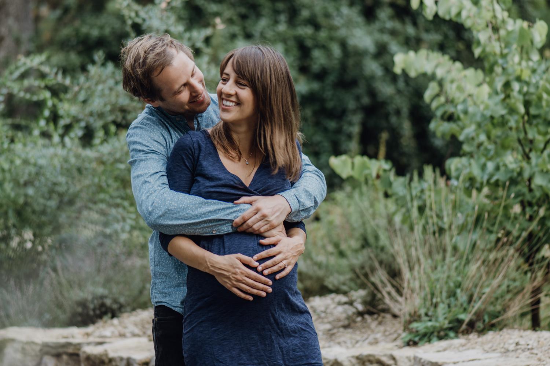 schwangerschaftsfotos-bern-14.jpg