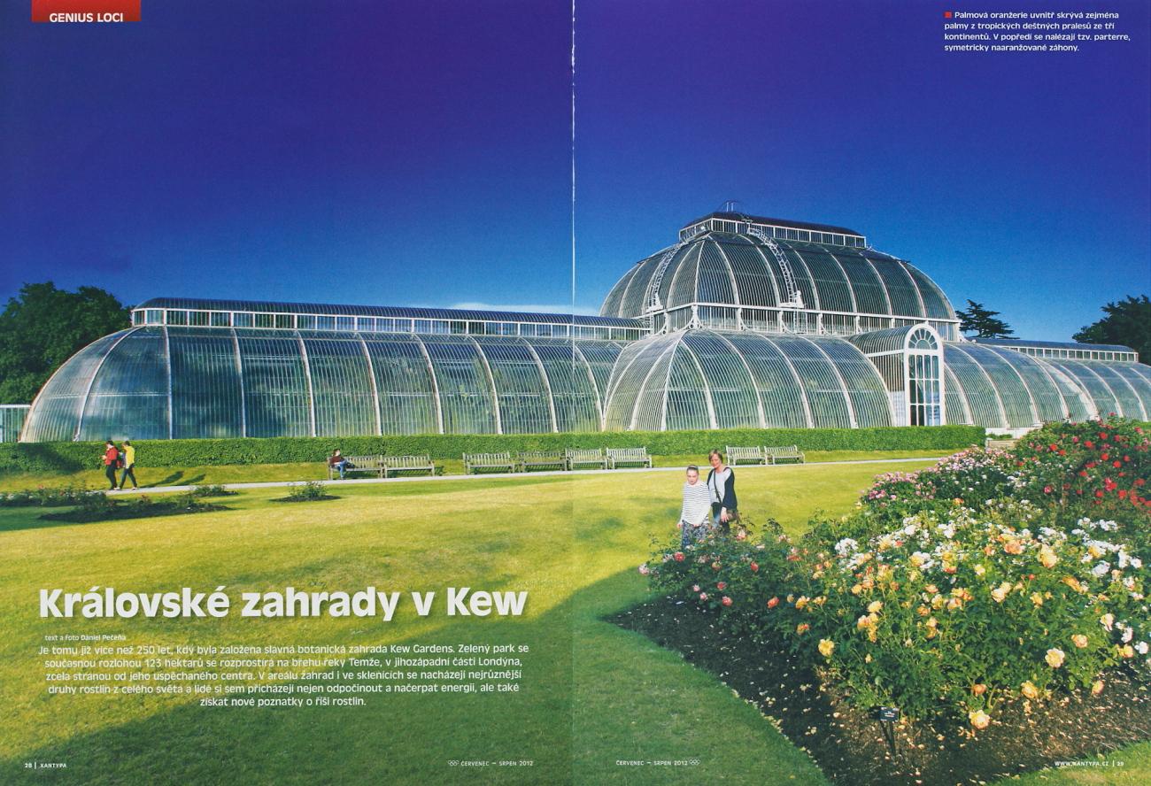 Xantypa_Kew gardens