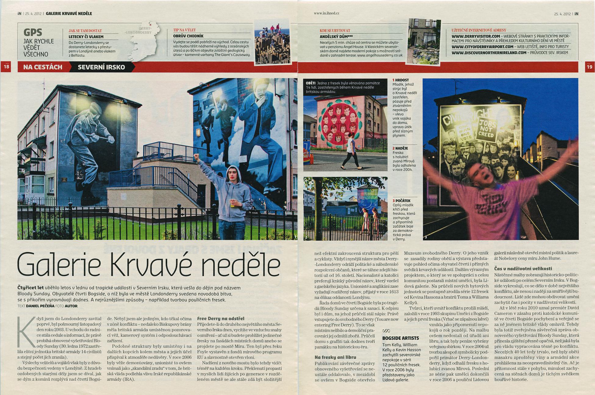 HN-In Magazin_Derry