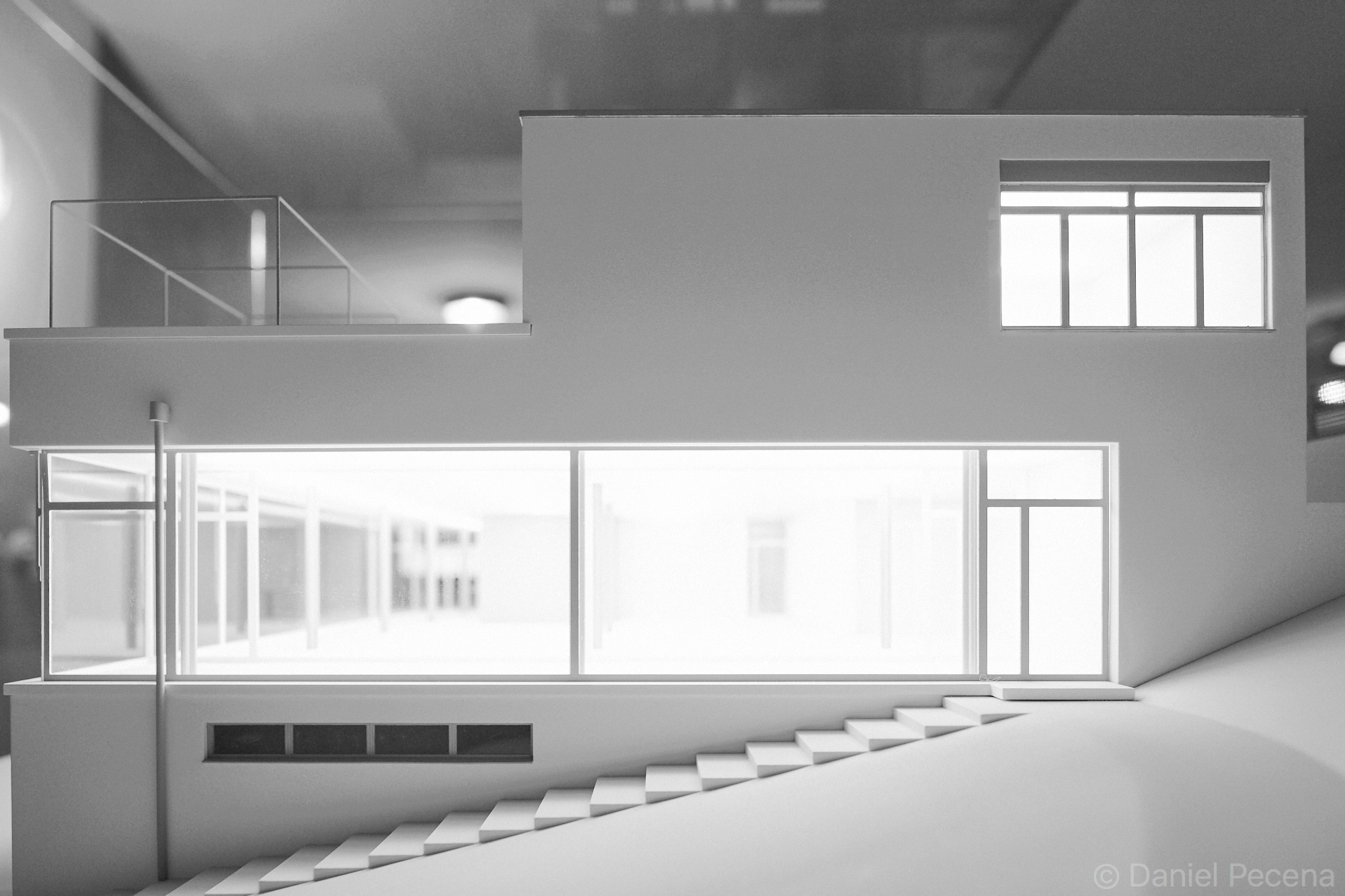 2_Villa Tugendhat model_IMG_1245.jpg