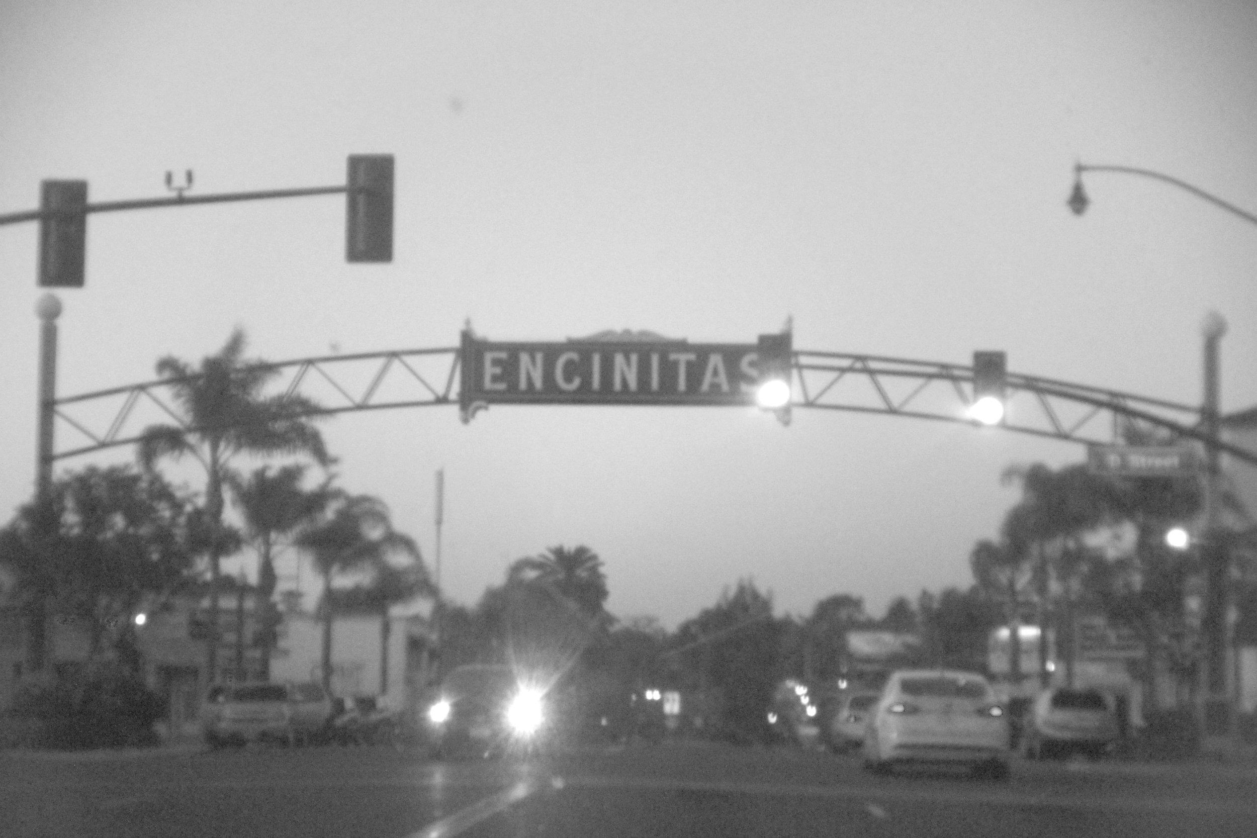 ritamaria_enci_33.jpg