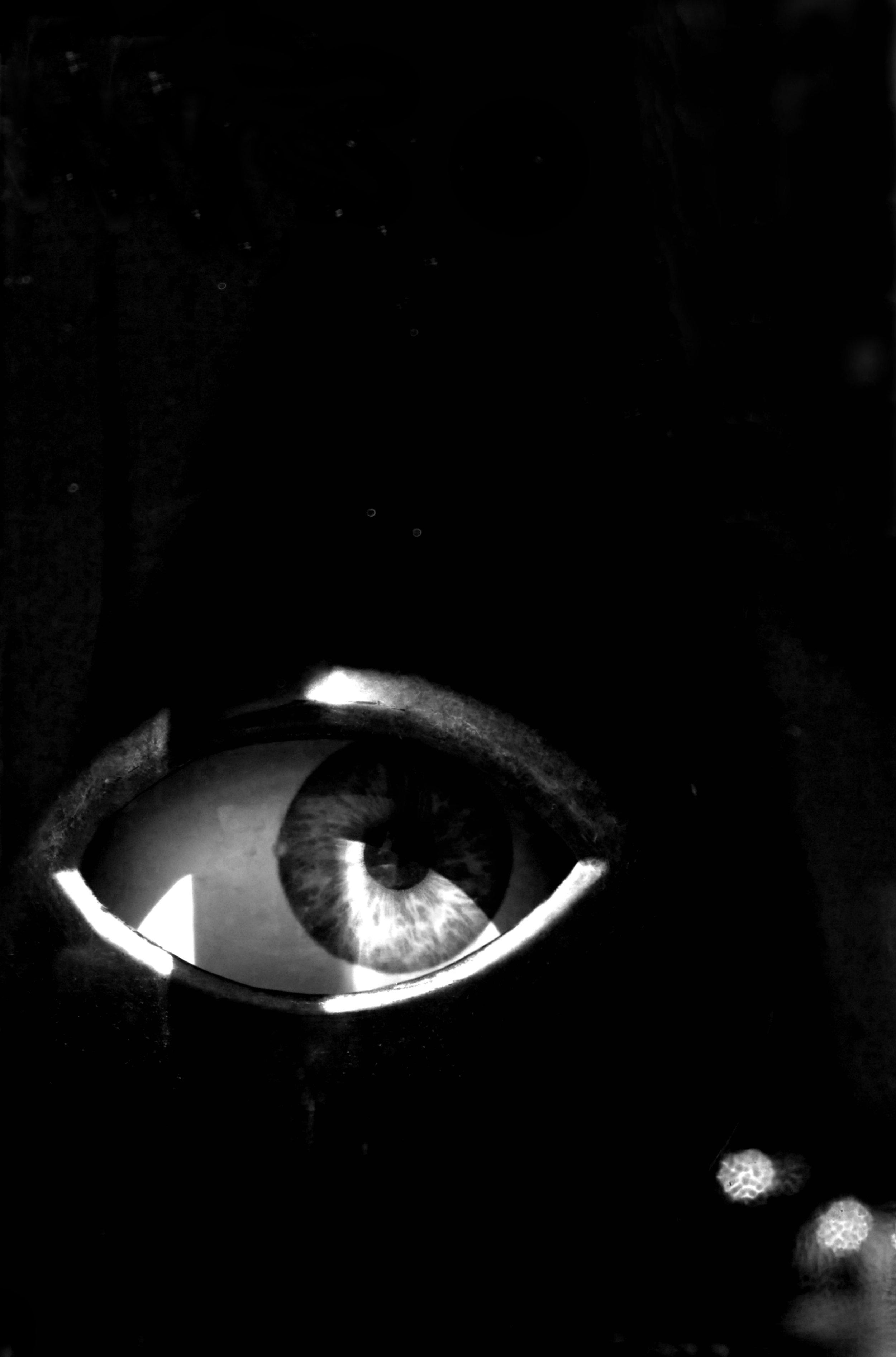 ritamaria-eye-002.jpg