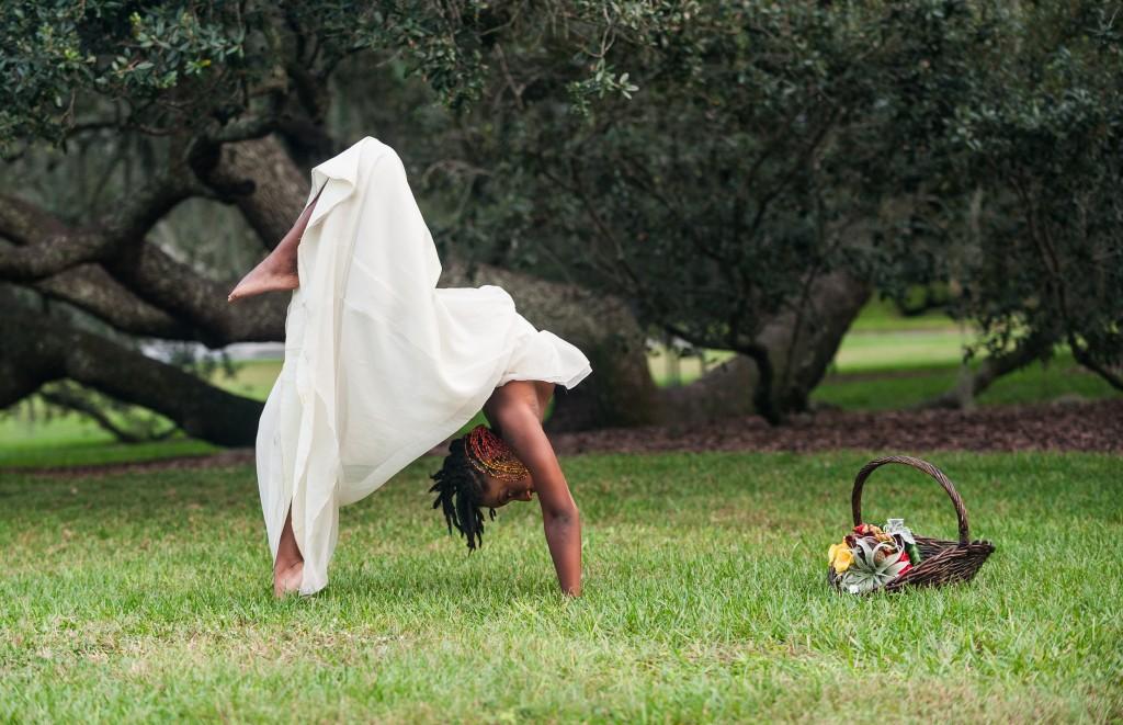 yoga_bride_styled_orlando_0083-1024x661.jpg