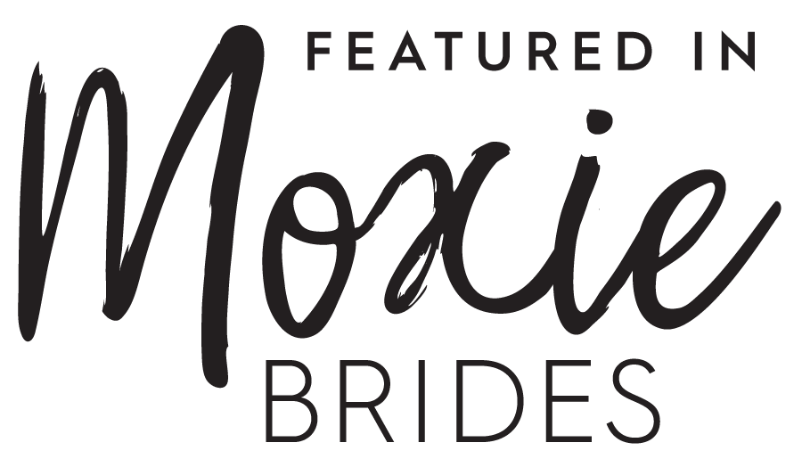 Knotting Hill, Dallas Wedding Planner