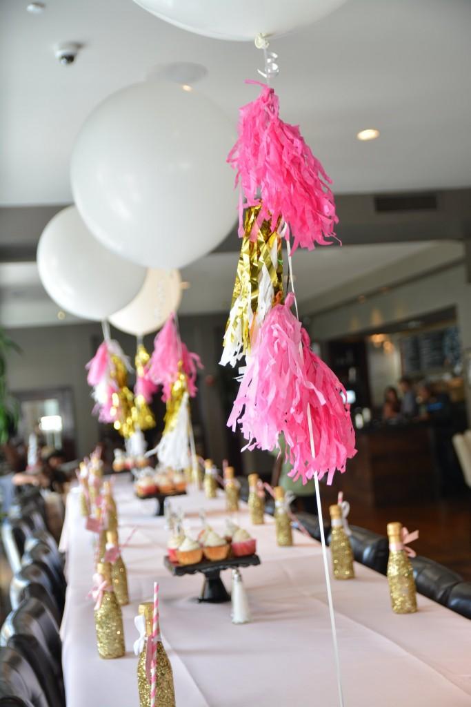 30-worthy-birthday-brunch-woolworth-dallas-party-planner-swank-soiree-paula-ewers-14-683x1024.jpg