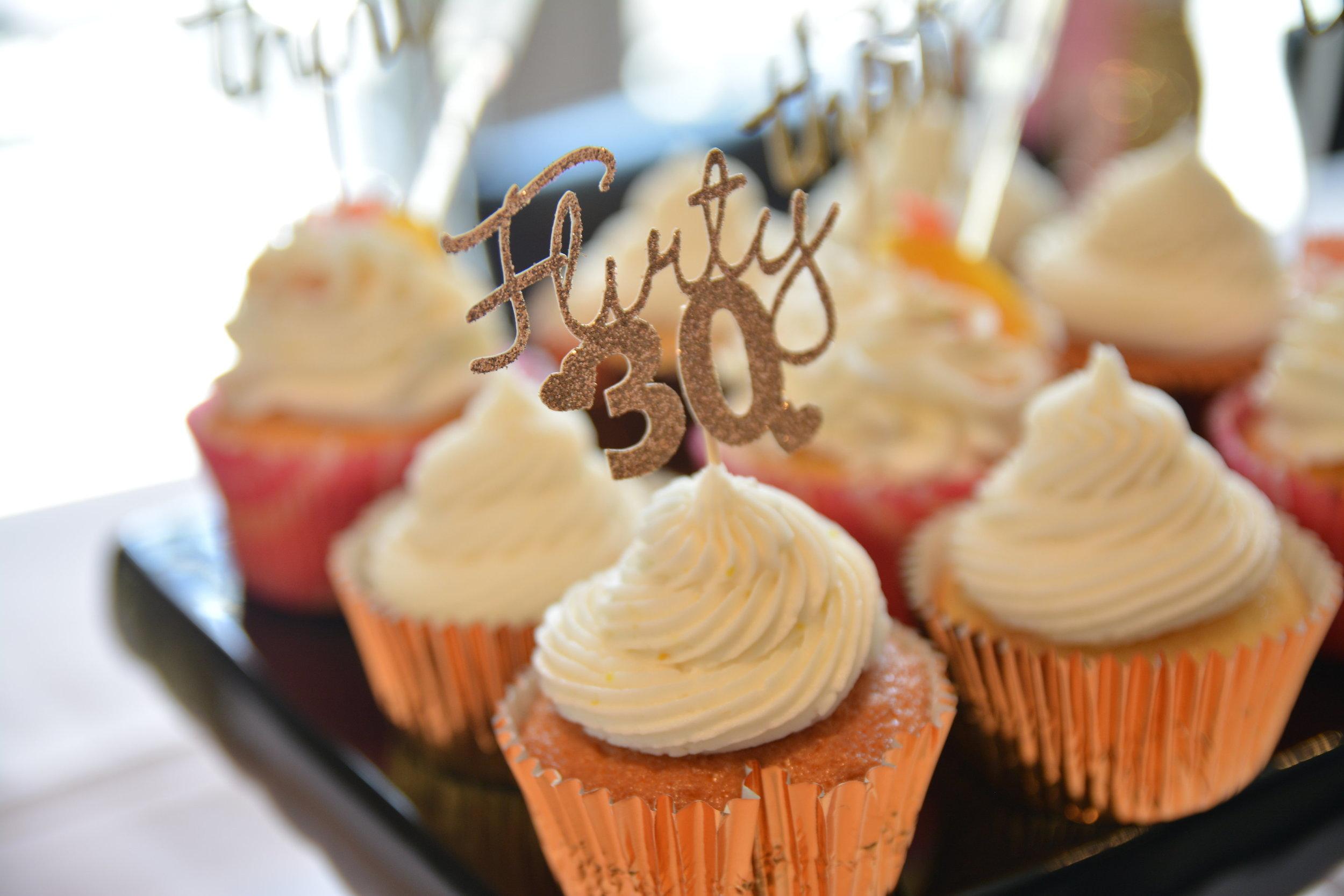30-worthy-birthday-brunch-woolworth-dallas-party-planner-swank-soiree-paula-ewers-18.jpg