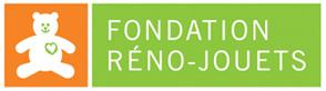 logo-fondation-reno-jouets.jpg