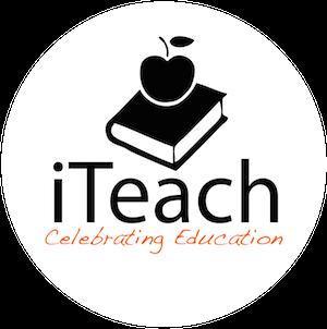 iTeach logo new round-eml.png