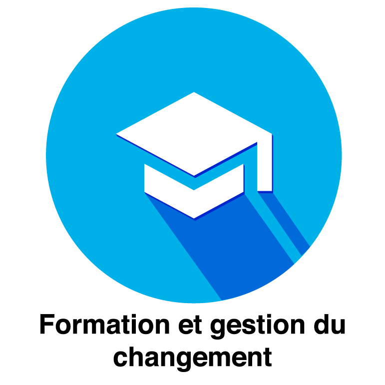 formation-01.png