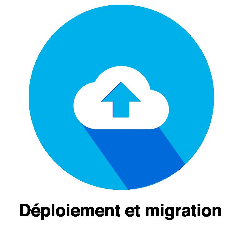 Déploiement et migration-01.png