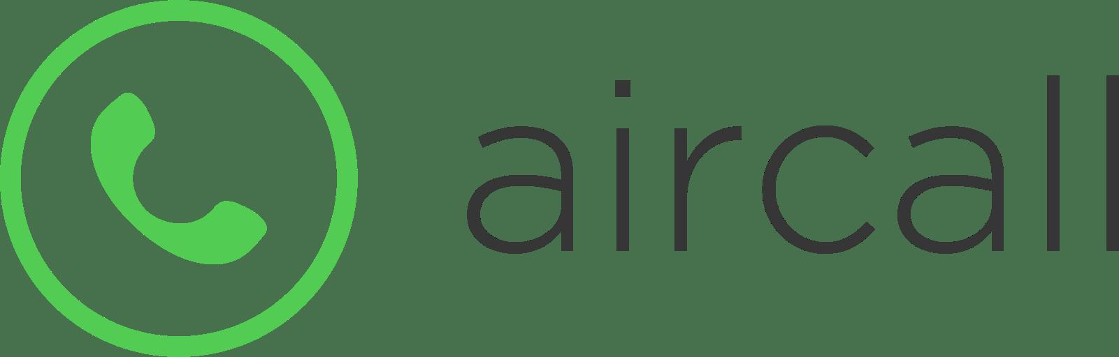 aircall-logo-png.png