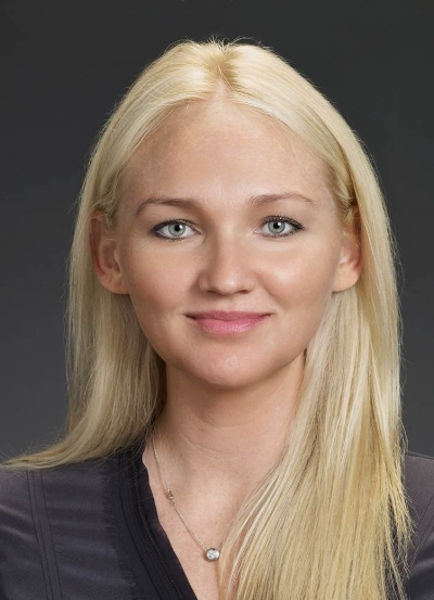 Helena Husfelt M.Ac, Dipl.Ac, L.Ac.