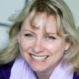 Jane Woods Profile Pic.jpg