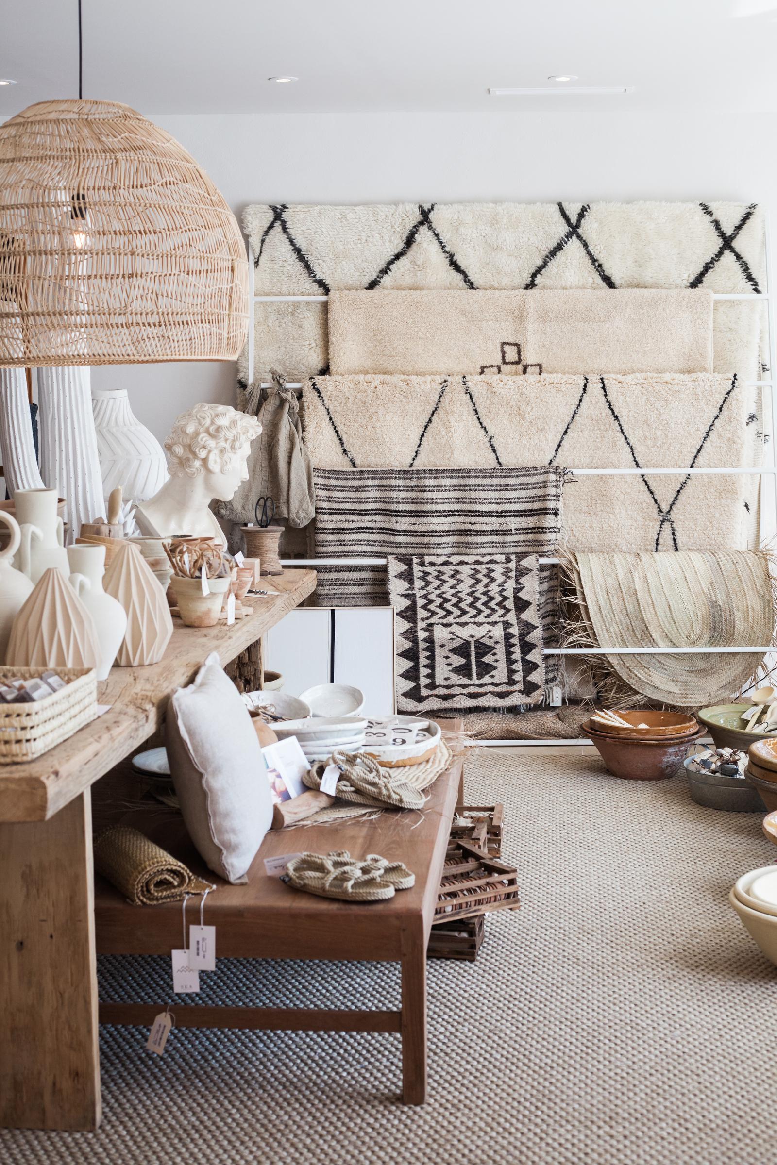 SAND_Sea_and_Sand_by_Jessica_Bataille_interior_Design_javea_60.JPG