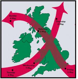 Radioactivity_whisky_Scotland_1984.png