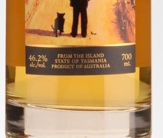 Hellyers-Road-Peated-Australian-Whisky.jpg