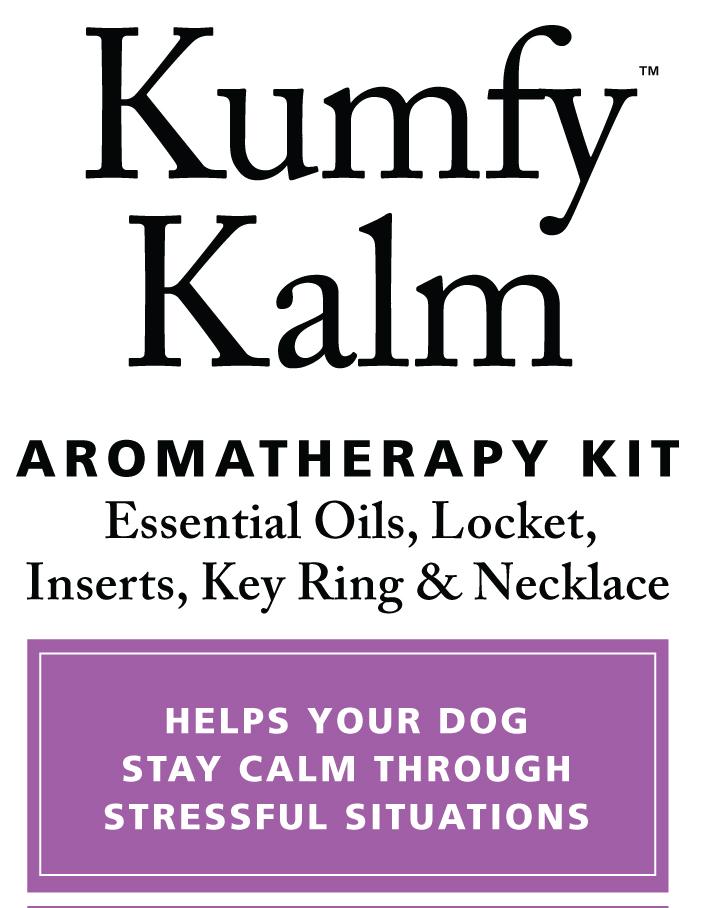 KumfyKalm-Logo.jpg