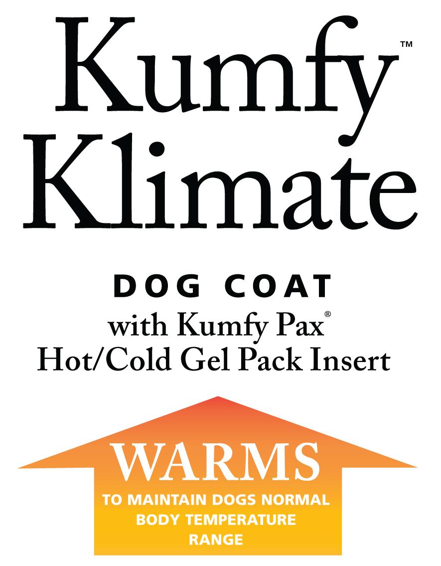 KumfyKlimate-Coat-Logo.jpg