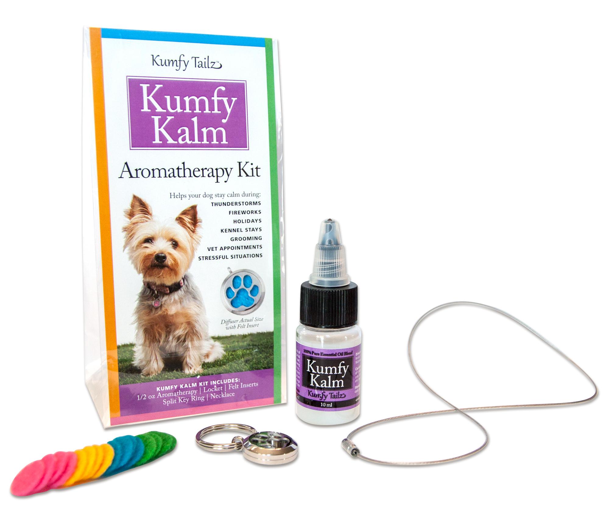 Aromatherapy-Kit.jpg
