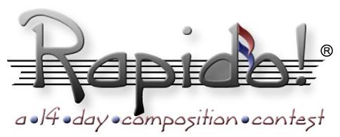Rapido Logo 9-2011.jpg