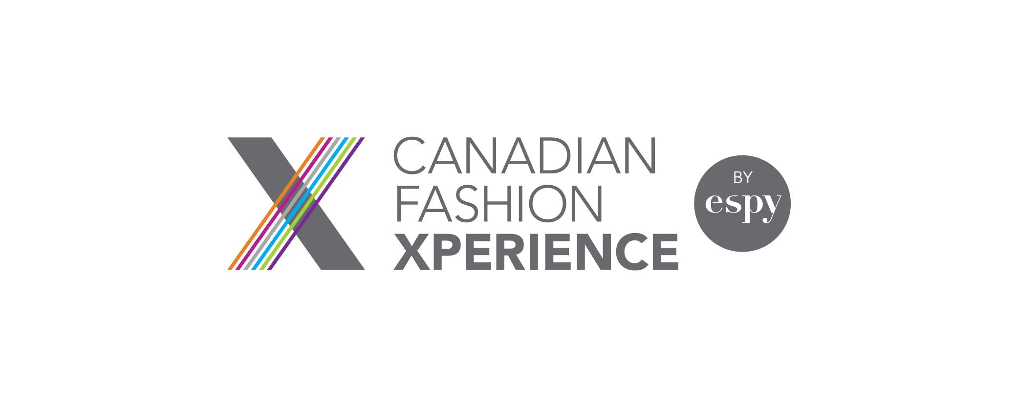 canadian fashion experience.jpg