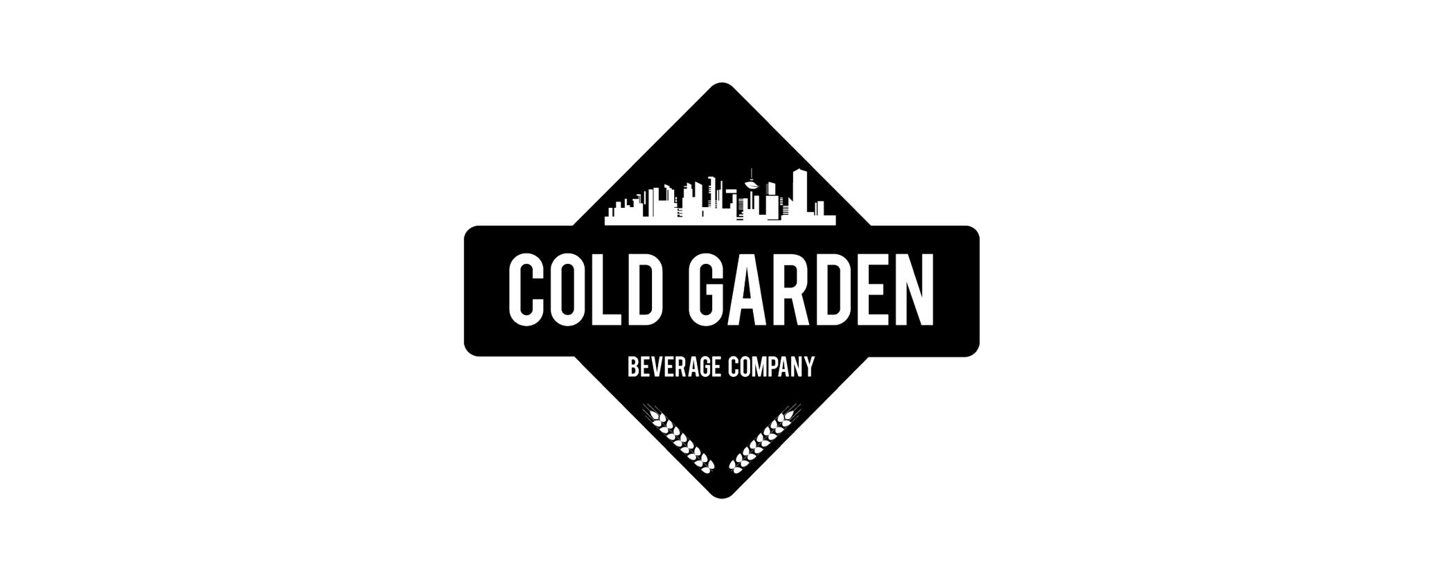 cold garden.jpg