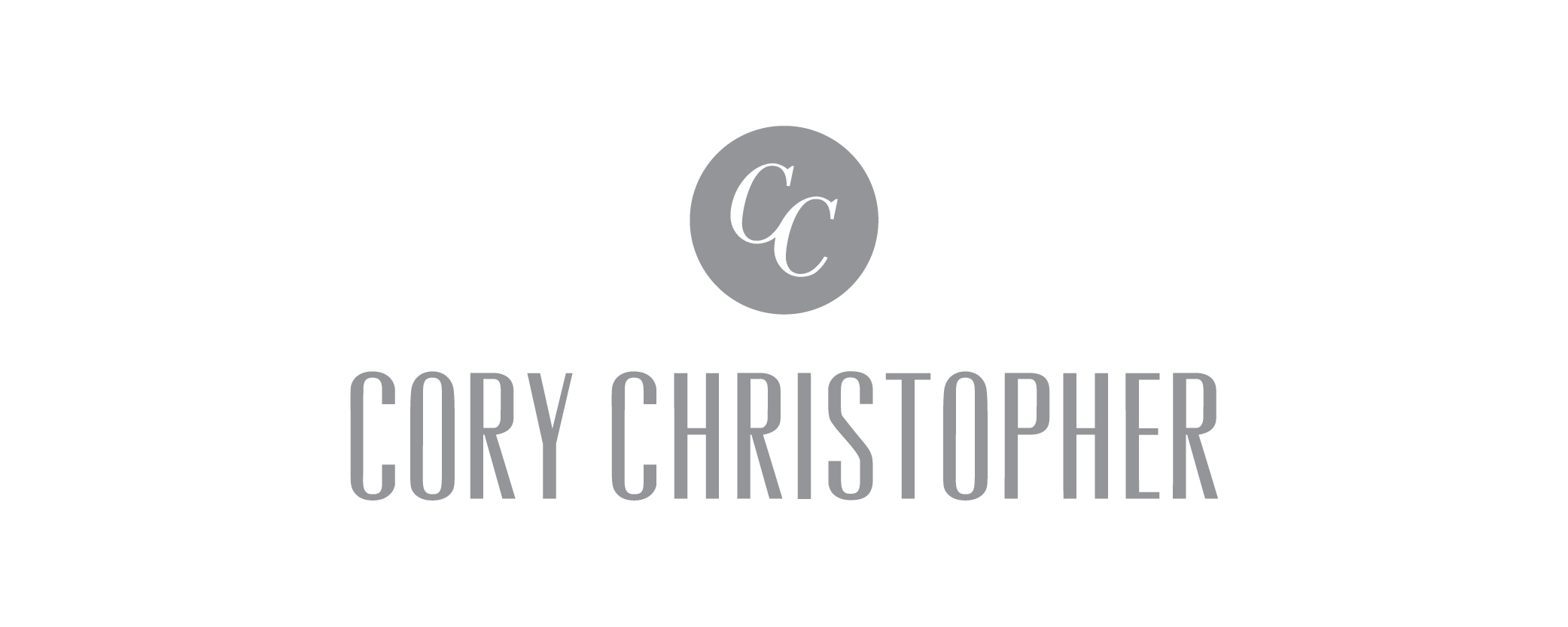 cory christopher.jpg
