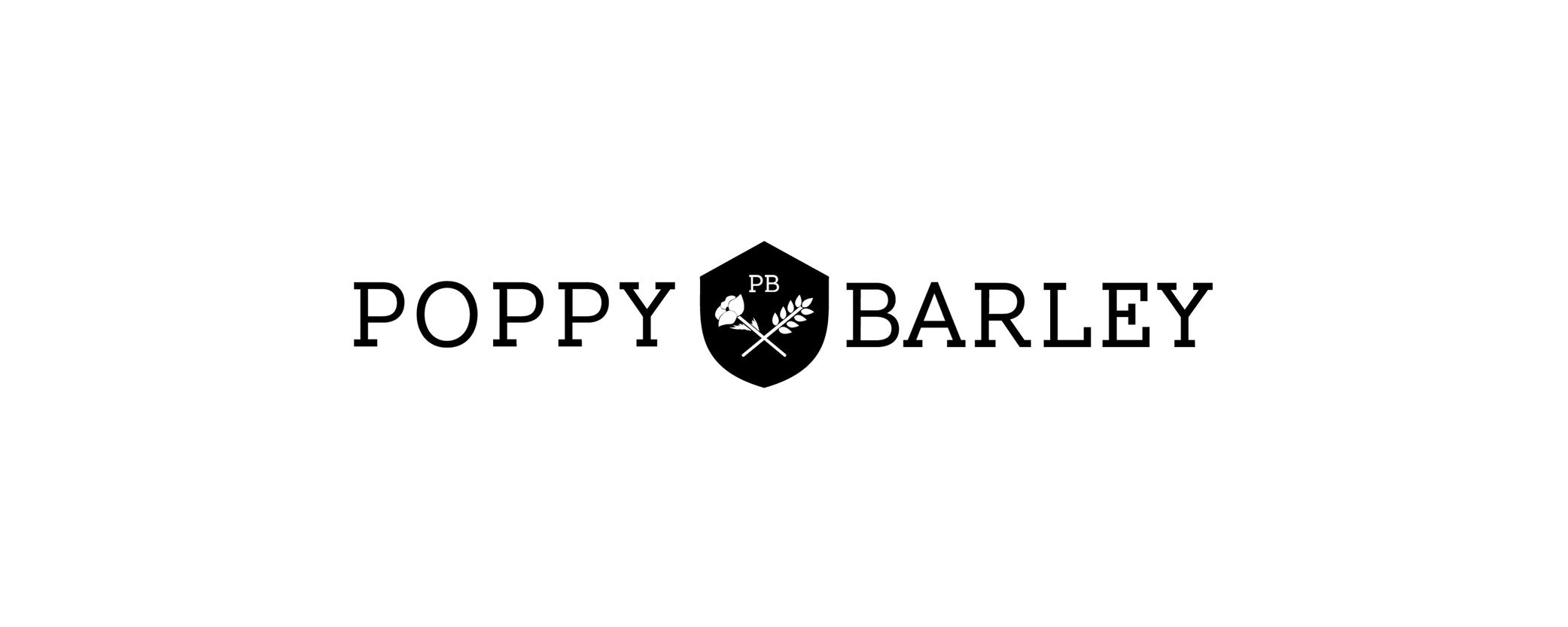 poppy barley.jpg
