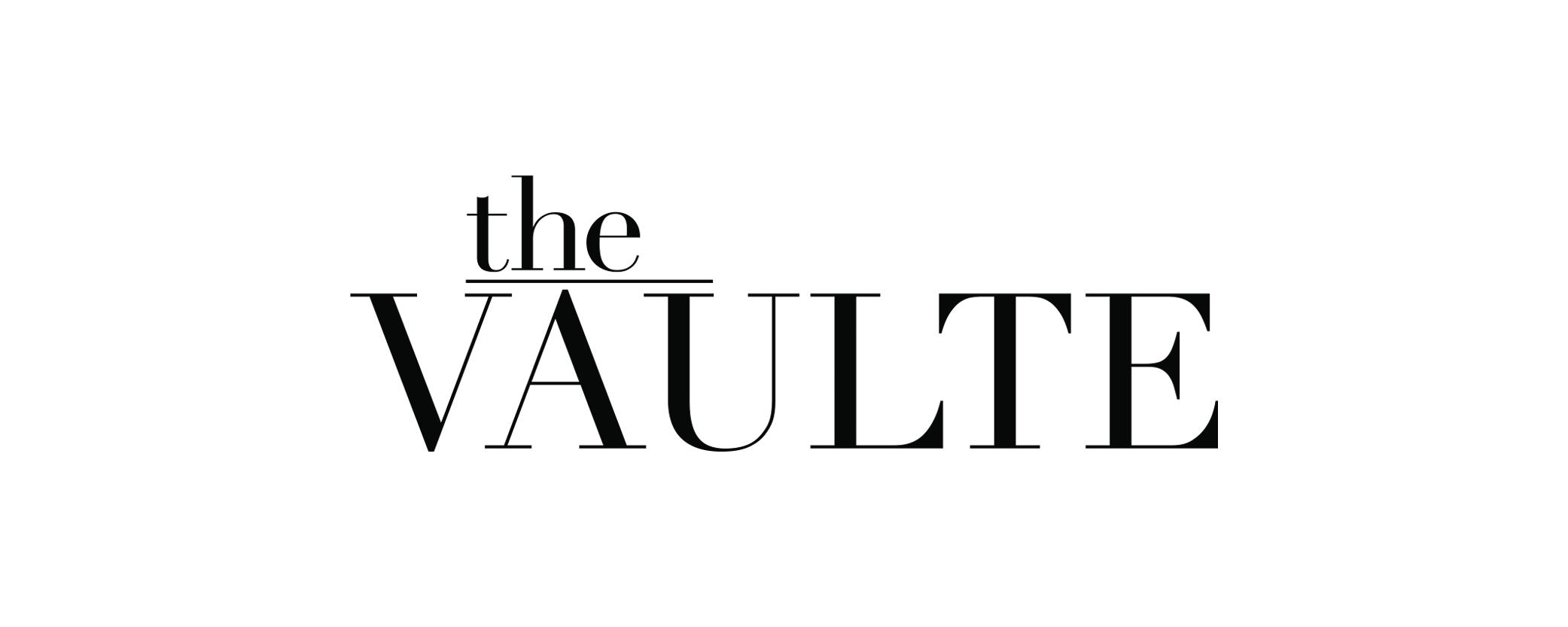 the vaulte.jpg
