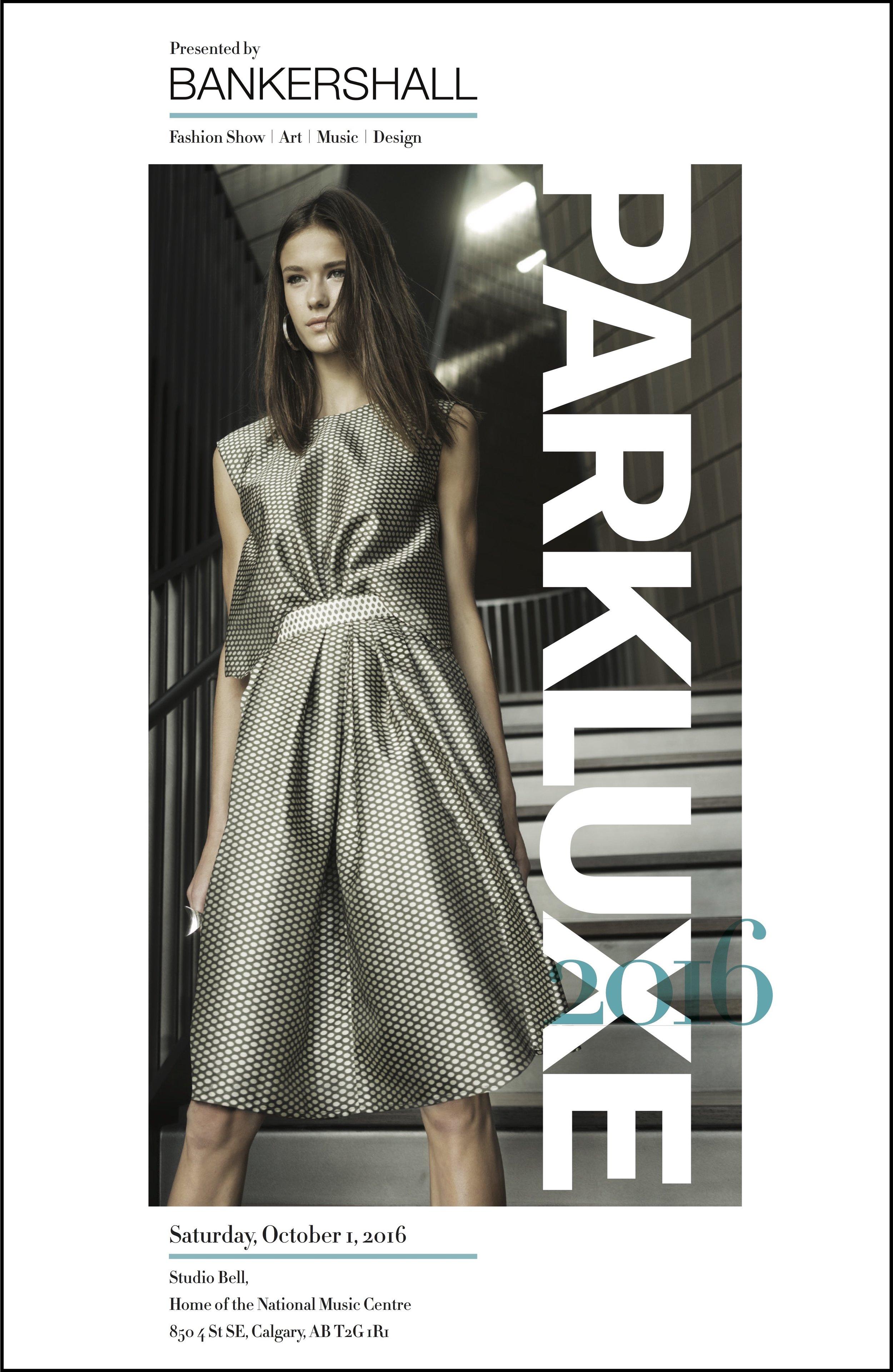PARKLUXE16_Postcard R2 (1).jpg