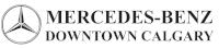 Mercedes-Benz Downtown Calgary Logo.jpg