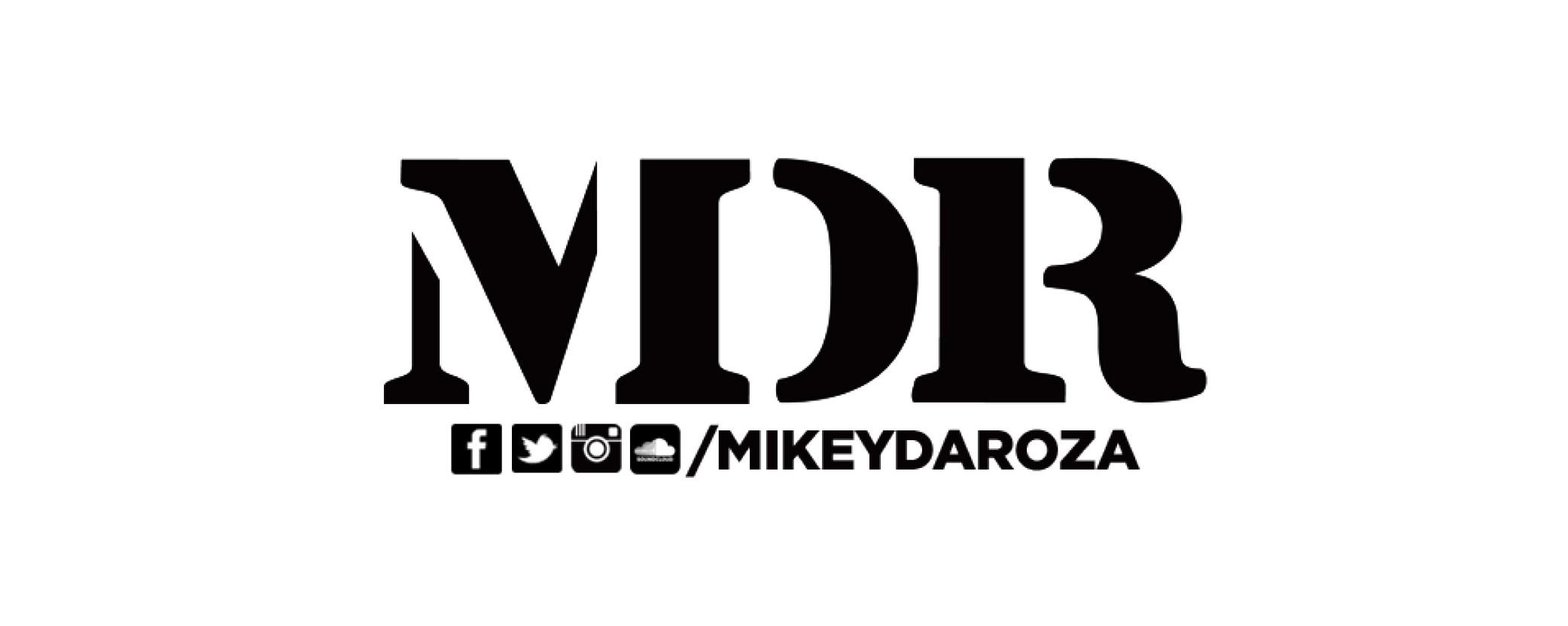 mikey+da+roza.jpg