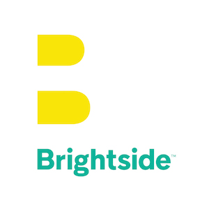Brightside_RGB_Teal.jpg