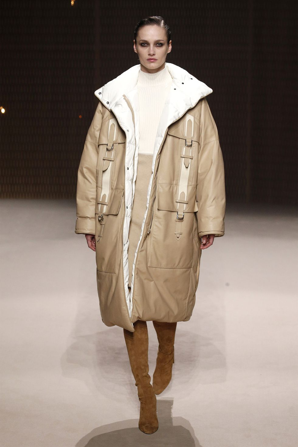 hbz-fw2019-trends-utility-01-gettyimages-1133266459.jpg