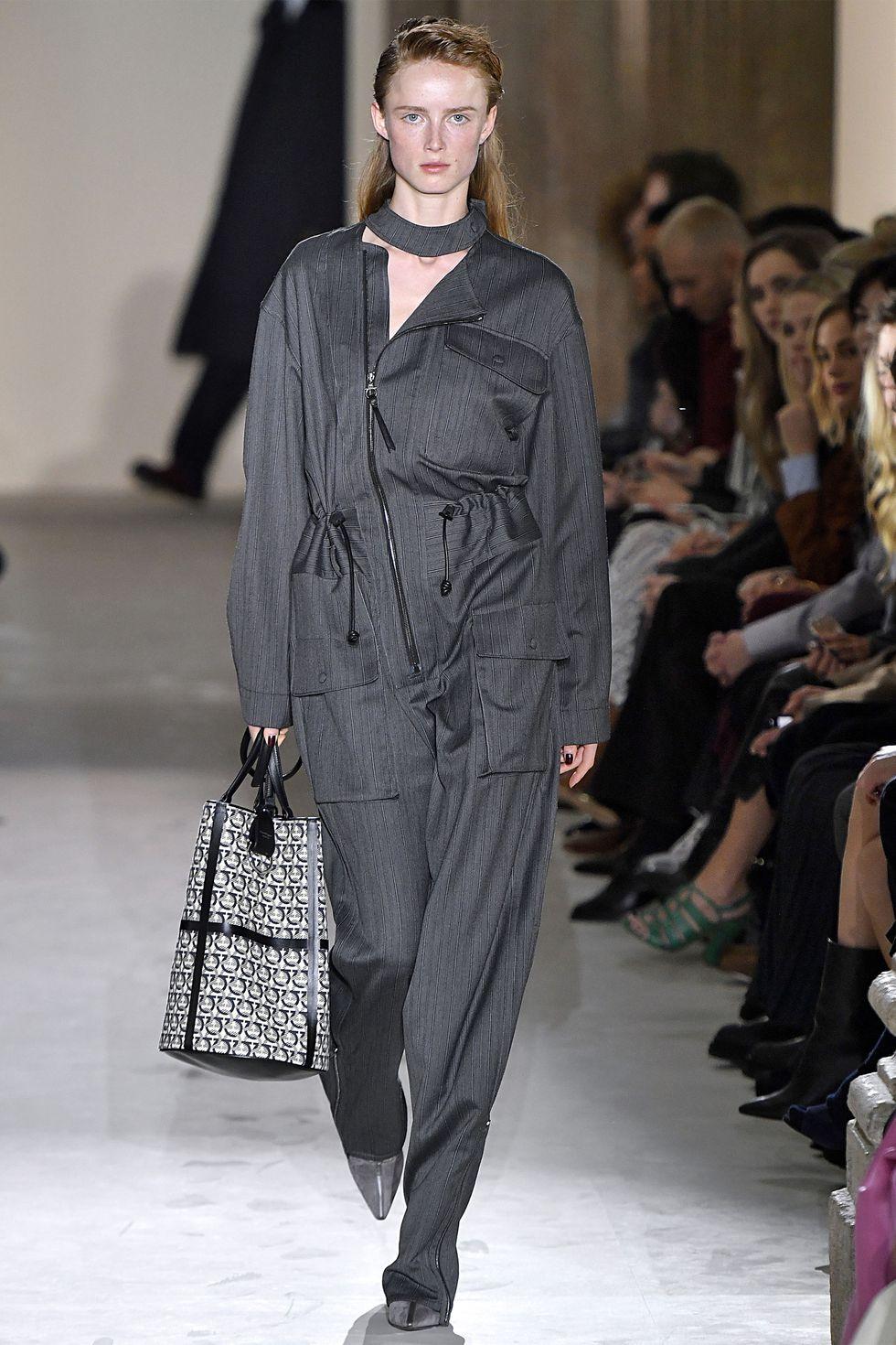 hbz-fw2019-trends-utility-05-gettyimages-1131567901.jpg